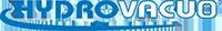 HYDROVACUO :: Equipos Desobstructores Logo